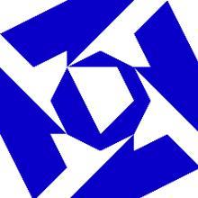 Jancu's avatar