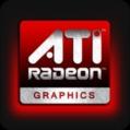 Jandarsun8's avatar