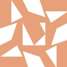 Jandeep's avatar