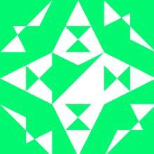 Jandis's avatar
