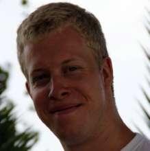 jandowa's avatar