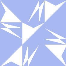janebroad's avatar