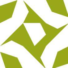 JaneZhu123's avatar