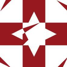 JanF3's avatar