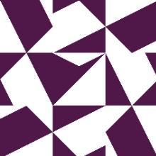 JanG_'s avatar