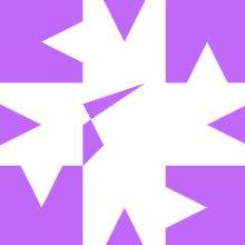 Jani4u's avatar