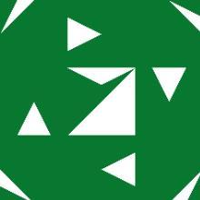 JanisBalderis's avatar