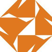JanisClarke2's avatar