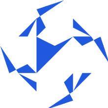 JanmejayGond's avatar