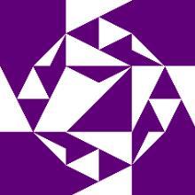 JannesP's avatar