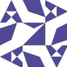 janney95's avatar