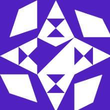 JannSLR's avatar