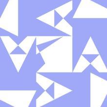 janod78's avatar