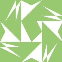 JANPAUL83's avatar