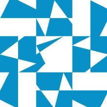 janrovner's avatar