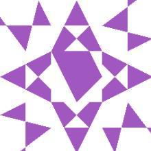 jansellsbond's avatar