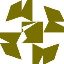 Jansk's avatar