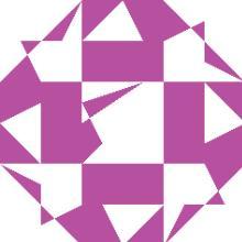 Jantesh's avatar