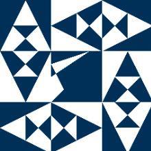 January123's avatar