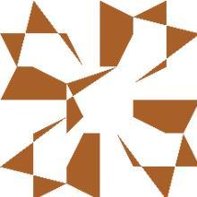 janubabu1's avatar