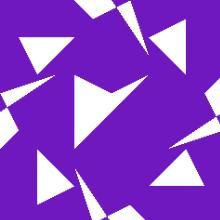 JanVDG's avatar