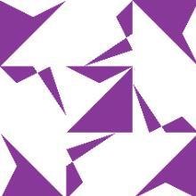 JanWerner's avatar