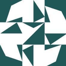 janydo's avatar