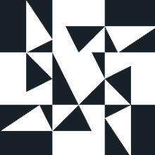 Japower's avatar