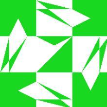 JaPzG's avatar