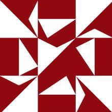 jar3k's avatar