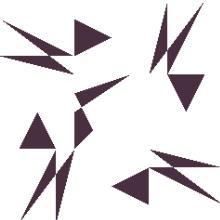 JARAMIREZ's avatar
