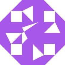 JarCamp's avatar