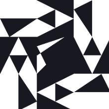 jardman's avatar