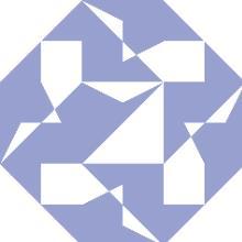 Jarod.Net's avatar