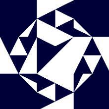 jarod123's avatar