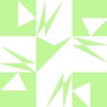 jarodsc's avatar
