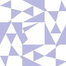 Jarodtweiss's avatar