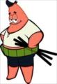 Jarone's avatar