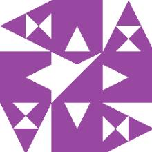 JaroRojas's avatar