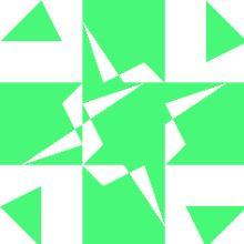 Jarrett_Faulk's avatar