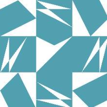 jarrodchen's avatar