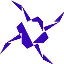 JarsofClay's avatar
