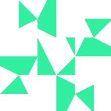 JarturCosta's avatar