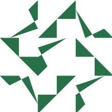 jarweb's avatar
