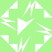 Jas10's avatar