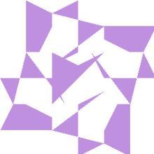 JAS42's avatar