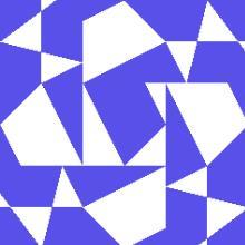 Jasaldrich's avatar
