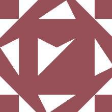 Jasarde's avatar