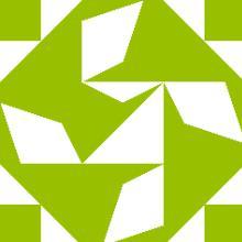JaSch's avatar