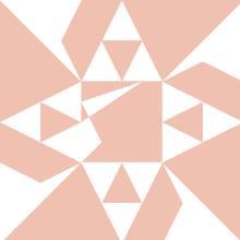 jasemorgan's avatar